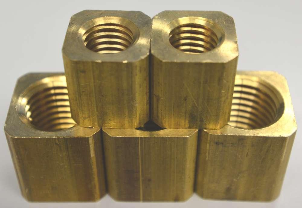 cleaver brooks boiler and burner parts cici boiler rooms 0917