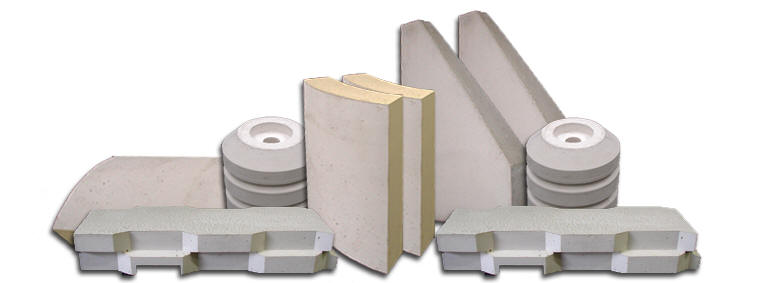 cb-refractory-throat-liner-tiles