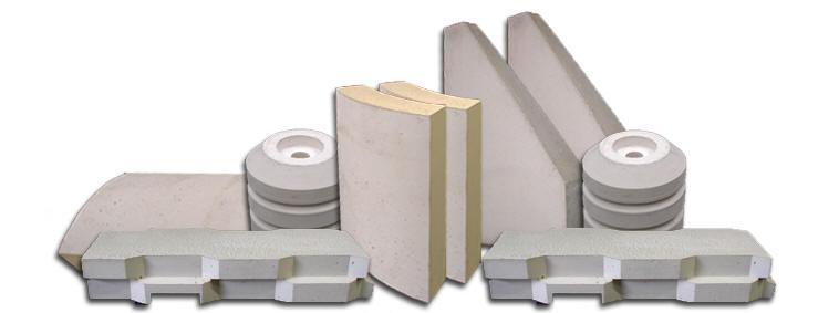 cb-refractory-throat-liner-tiles