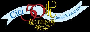 cici-50-anniversary-ribbon-recolored