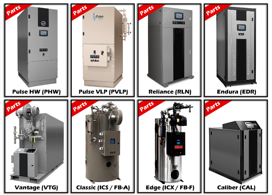 Fulton cici boiler rooms fulton boiler pulse hw condensing hydronic boilers publicscrutiny Images
