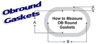 gaskets-ob