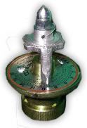 hauck-oil-metering-valve