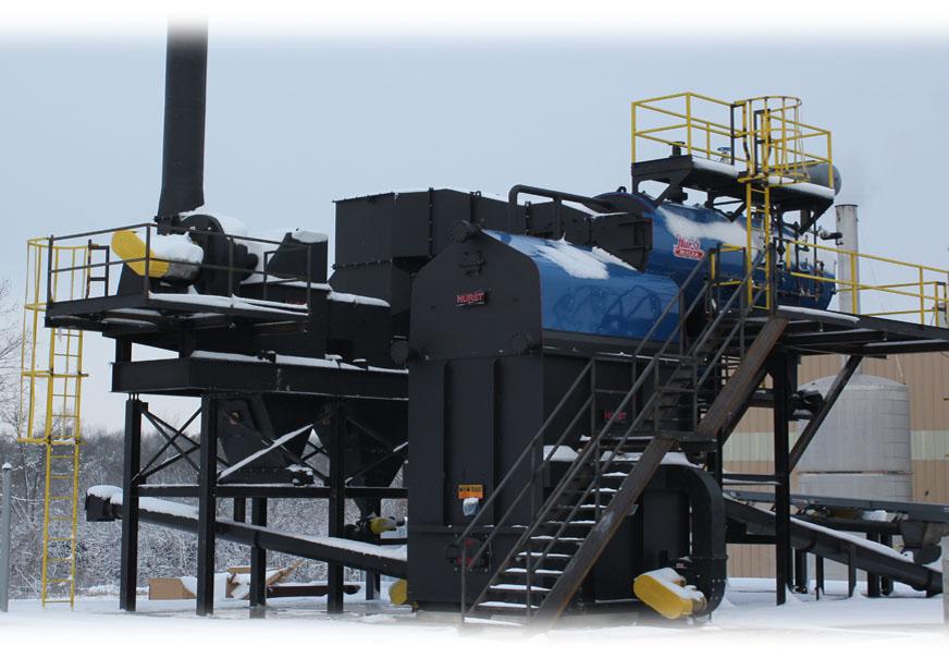 hurst boiler plant related keywords hurst boiler plant long tail hurst has over 10000 installations worldwide