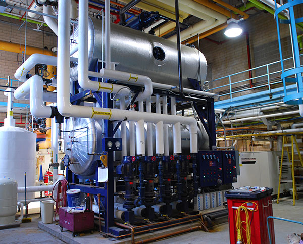 Image result for Boilers