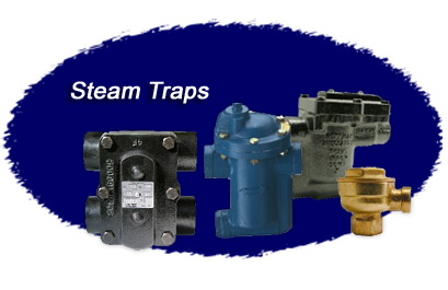 NEW Barnes /& Jones Steam Trap Cover 3442