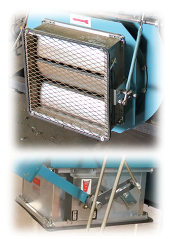 webster-louver-box