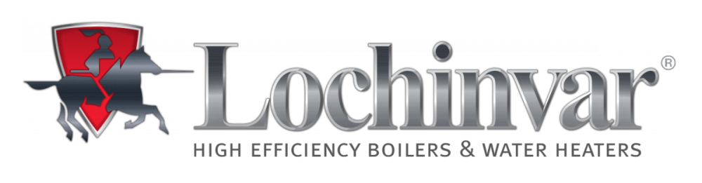 Lochinvar Logo jpg   Cici Boiler Rooms
