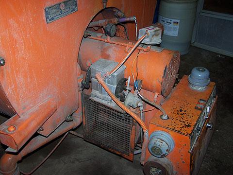 kewanee pictures cici boiler rooms rh ciciboilers com Kewanee Boiler USA Kewanee Boiler Drawings