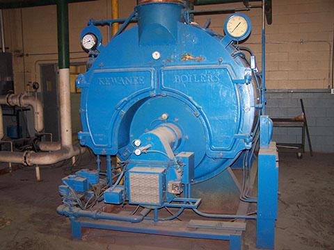 kewanee boiler 02 cici boiler rooms rh ciciboilers com Kewanee Boilers Model Numbers Kewanee Boiler USA