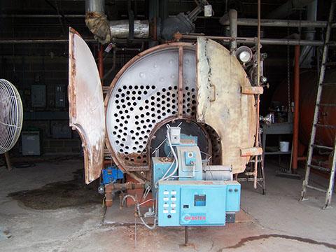 kewanee boiler 07 cici boiler rooms rh ciciboilers com Kewanee Classic III Boiler Kewanee Boiler Gauges