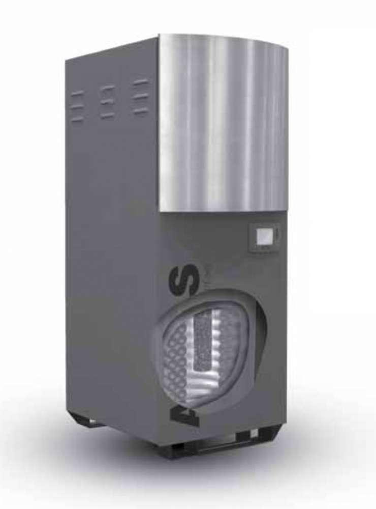 ajax-condensing-boiler-parts-2 | Cici Boiler Rooms