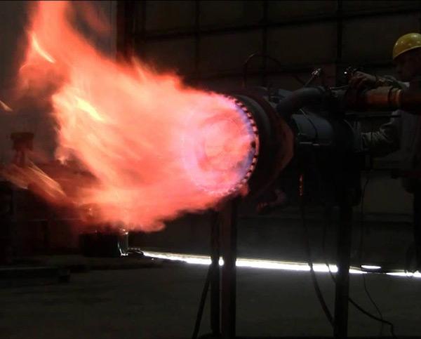 Gordon Piatt Boiler Parts Cici Boiler Rooms
